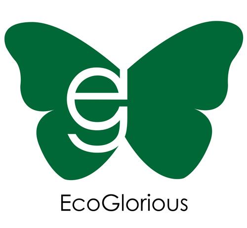 ecogloriousWeb