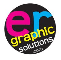 logo2017small