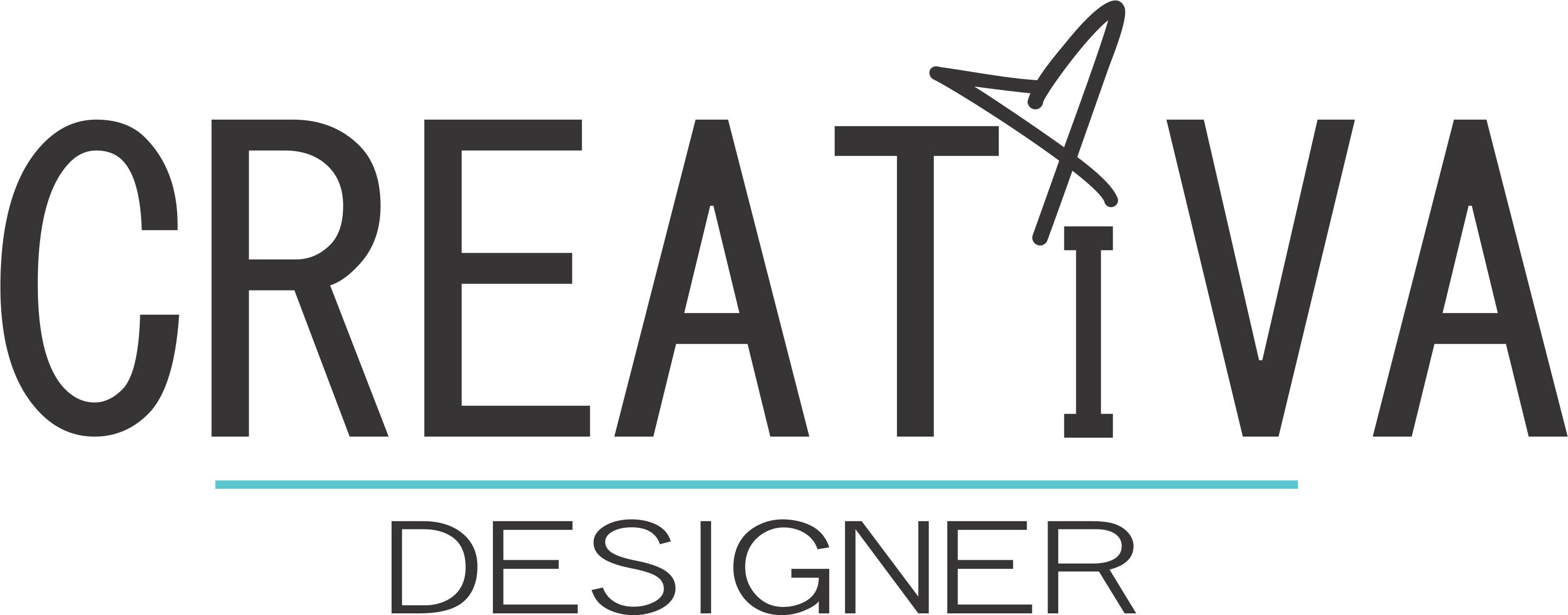 creativa Designer