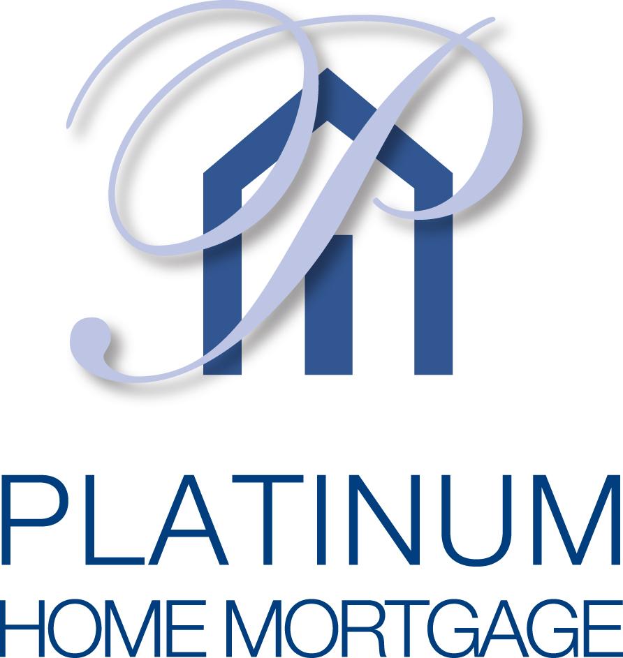Platinum_Logo_vertical
