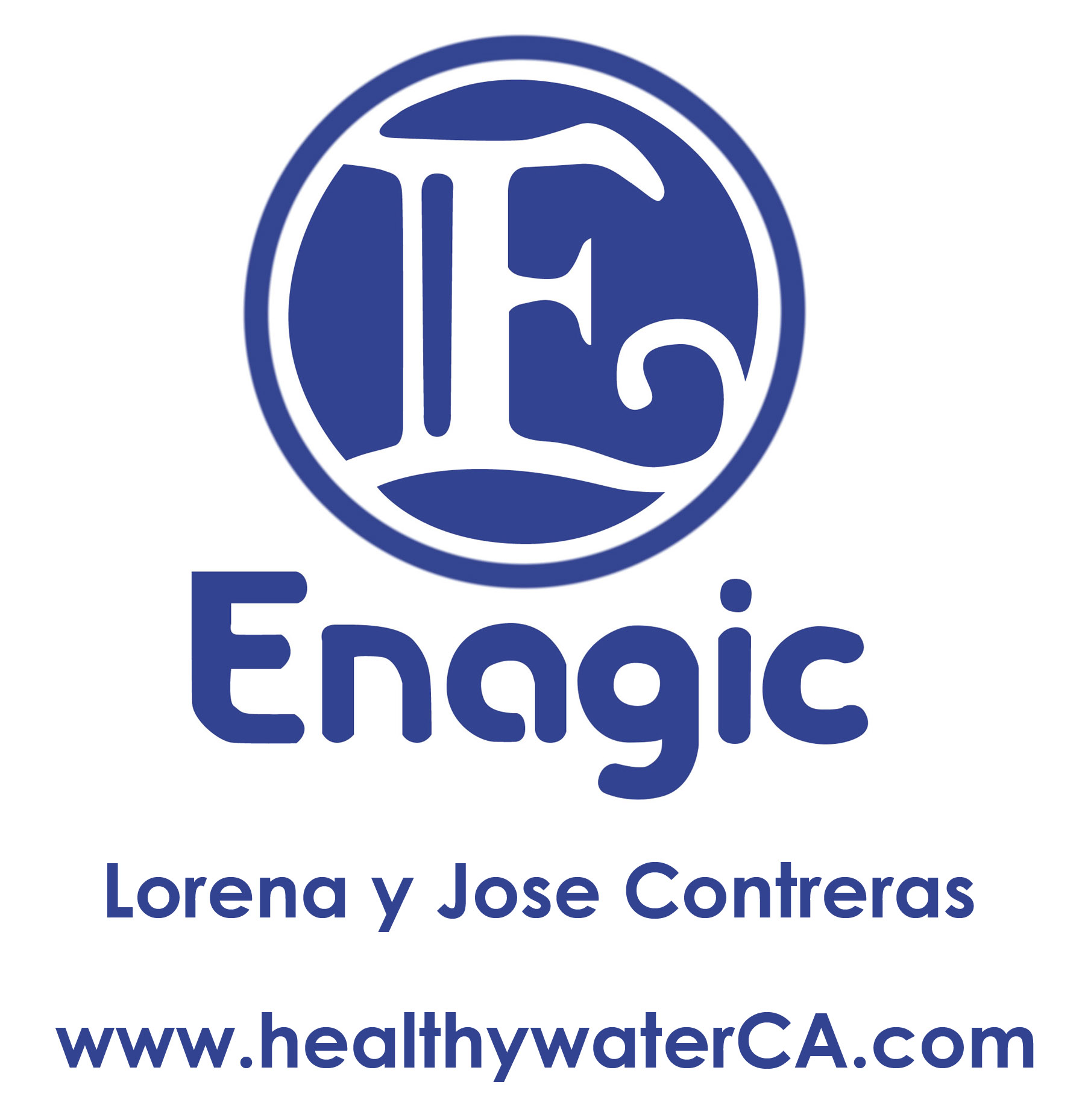 enagic_logo