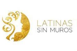 latinasLogo