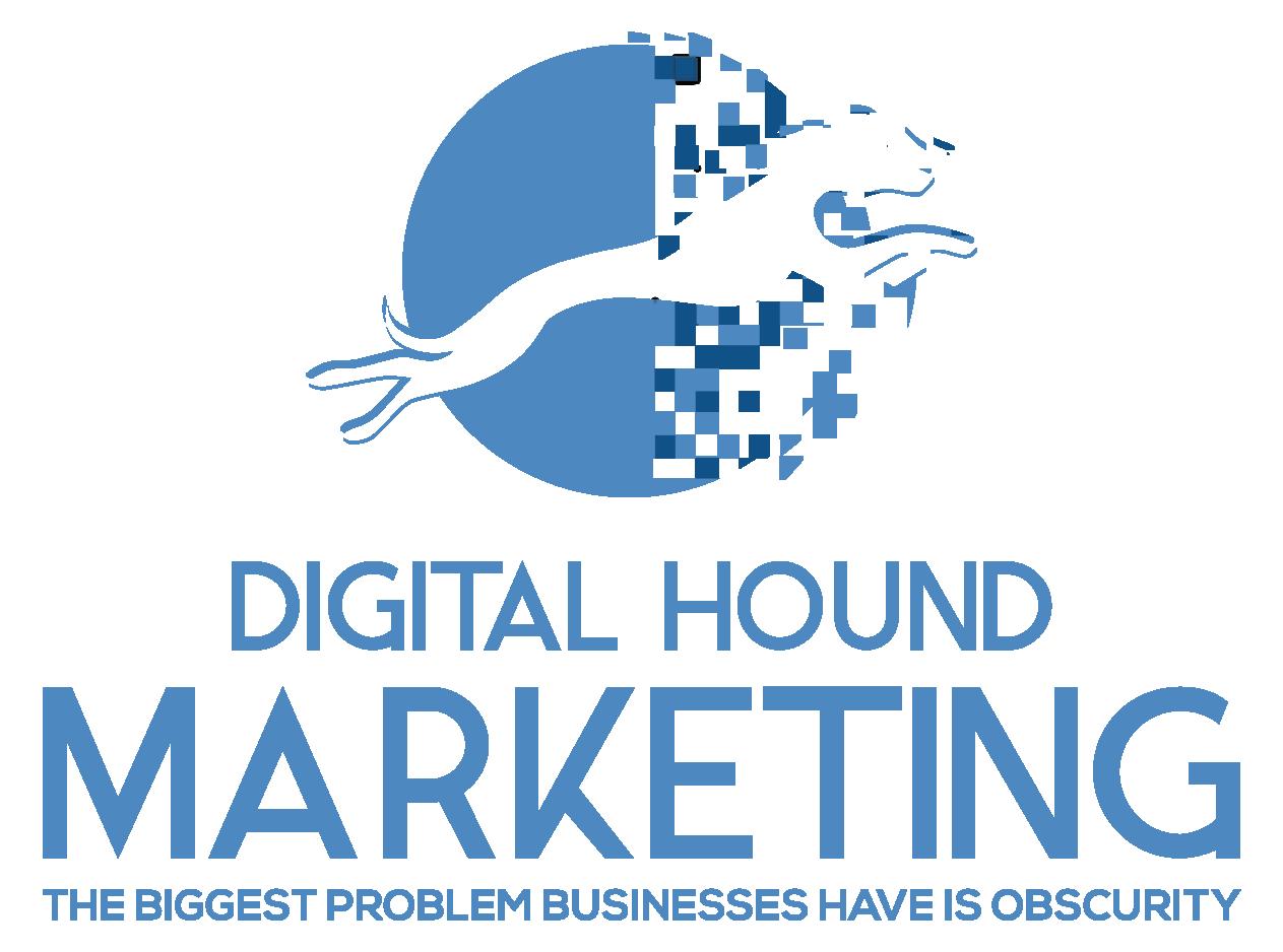 Digital Hound Marketing-01