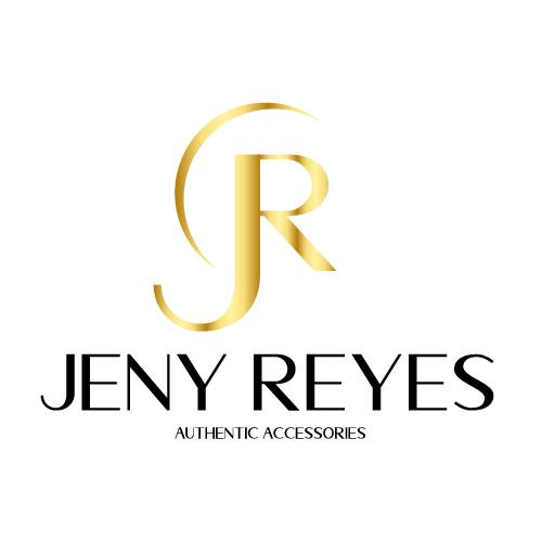 JenyReyes
