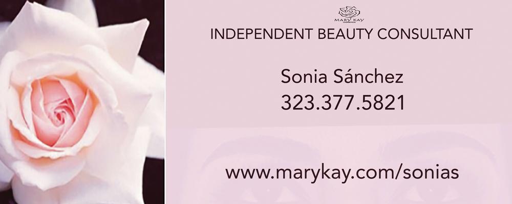 MaryKaySoniaWeb