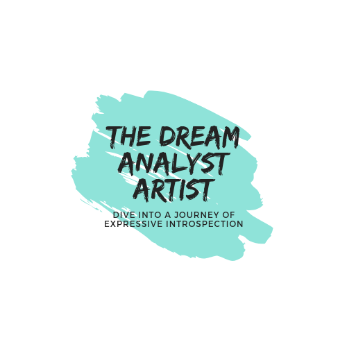 The Dream Analyst Artist