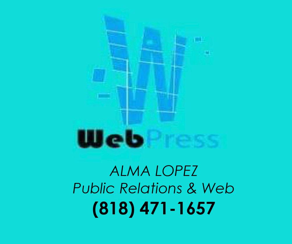 WebPressLogo