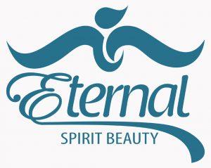 eternalspiritbeauty