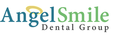 logo_angel_smile_dental_group